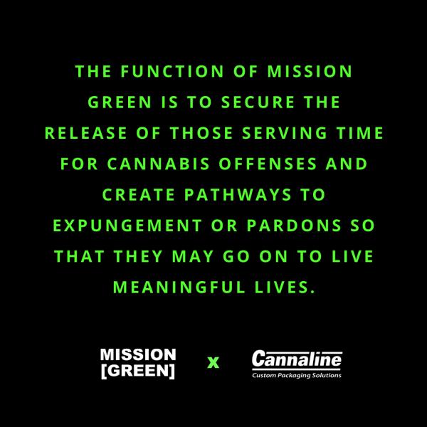 MISSION[GREEN] X CANNALINE IG (6)