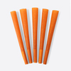 All-Natural-Goji-Berry-Blunt-Pre-Rolled-Cones-1000px__98209.1613771056
