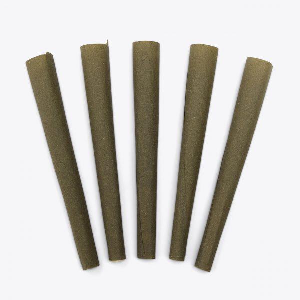84-Premium-Green-Hemp-Wrap-Blunt-Cones-Multi-1000px__65913.1607547890