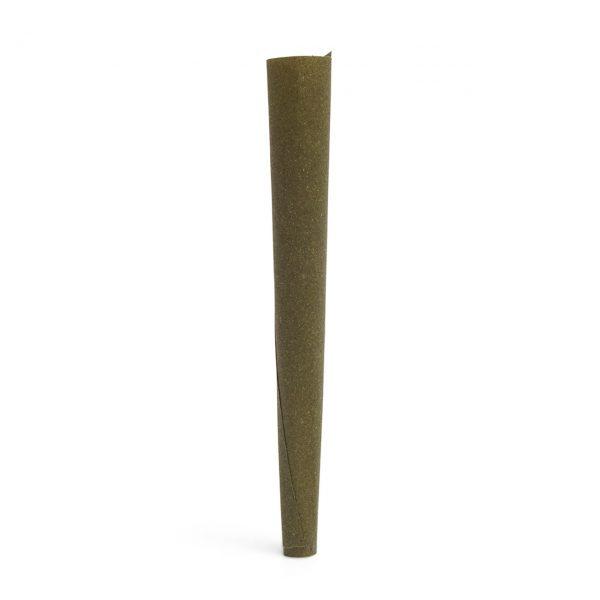 Premium-Green-84-Hemp-Wrap-Blunt-Cone-1000px__02151.1607559067