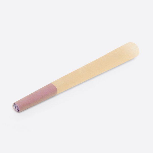 Purple-Filter-Pre-Rolled-Cone-Unrefined-Brown-Ultra-Fine-French-1000px__66572.1601330776