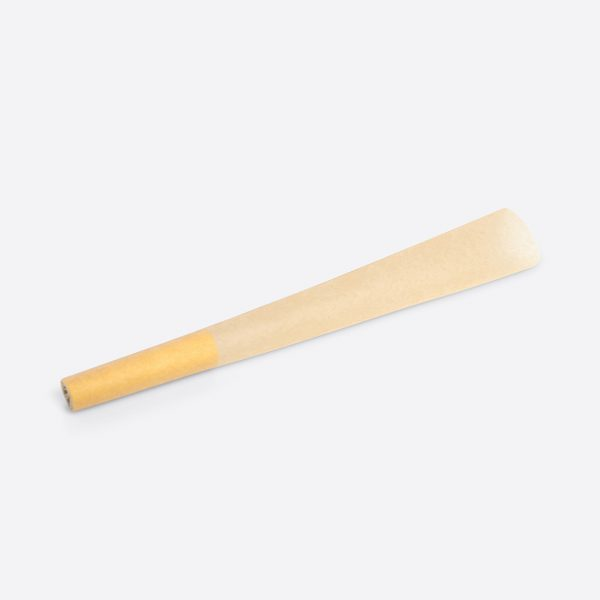 Yellow-Filter-Pre-Rolled-Cone-Unrefined-Brown-Ultra-Fine-French-1000px__46399.1601333891