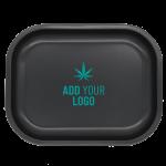 Black-Tray-Small-with-logo-e1574125109379