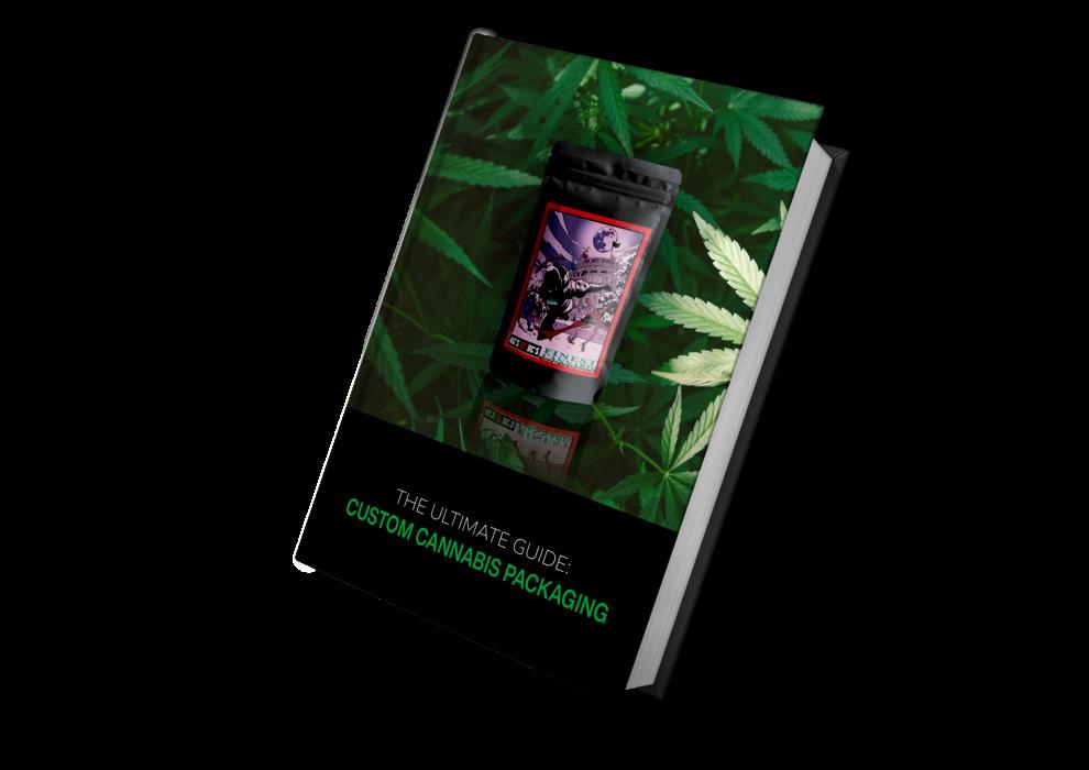 Book_Cover_Mockup